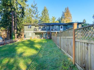 Photo 40: 5551 Big Bear Ridge in NANAIMO: Na Pleasant Valley Half Duplex for sale (Nanaimo)  : MLS®# 833409