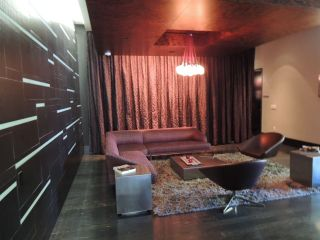 Photo 8: DOWNTOWN Condo for sale : 1 bedrooms : 207 5TH AVE #701 in SAN DIEGO