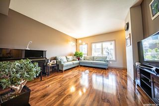 Photo 8: 202 Maningas Bend in Saskatoon: Evergreen Residential for sale : MLS®# SK870482