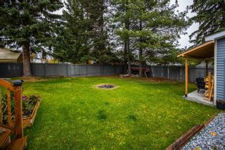 Photo 34: 7766 PIEDMONT Crescent in Prince George: Lower College House for sale (PG City South (Zone 74))  : MLS®# R2625452