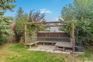 Photo 28: 150 Carter Crescent in Saskatoon: Confederation Park Residential for sale : MLS®# SK869901