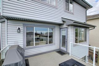 Photo 22: 117 Panamount Close NW in Calgary: Panorama Hills Detached for sale : MLS®# A1120633