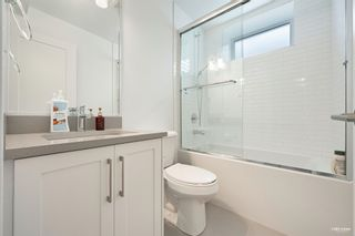 Photo 24: 1221 ROSSLAND Street in Vancouver: Renfrew VE House for sale (Vancouver East)  : MLS®# R2601291