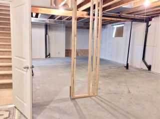 Photo 43: 708 Boulder Creek Drive SE: Langdon Detached for sale : MLS®# A1153144