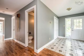 Photo 5: 34 Tidewater Lane in Head Of St. Margarets Bay: 40-Timberlea, Prospect, St. Margaret`S Bay Residential for sale (Halifax-Dartmouth)  : MLS®# 202123066