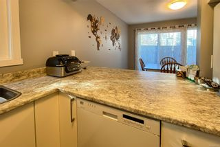 Photo 8: 4080 Byng Rd in : NI Port Hardy Multi Family for sale (North Island)  : MLS®# 865780