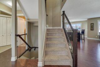 Photo 8: 1238 WESTERRA Crescent: Stony Plain House for sale : MLS®# E4228332