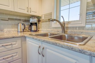 Photo 35: 109 Beckville Beach Drive in Amaranth: House for sale : MLS®# 202123357