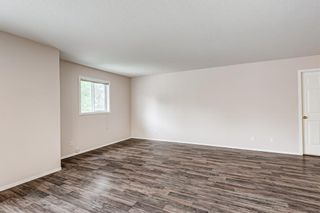 Photo 18: 6633 Pinecliff Grove NE in Calgary: Pineridge Row/Townhouse for sale : MLS®# A1128920