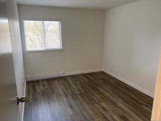 Photo 12: 305 1050 Braidwood Rd in COURTENAY: CV Courtenay East Condo for sale (Comox Valley)  : MLS®# 835100