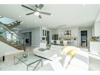 Photo 3: 15690 GOGGS Avenue: White Rock House for sale (South Surrey White Rock)  : MLS®# R2308953