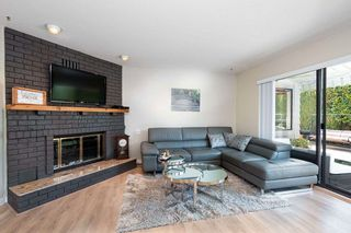 "Photo 11: 5162 HOLLYWOOD Drive in Richmond: Steveston North House for sale in """"Steveston North"""" : MLS®# R2565342"