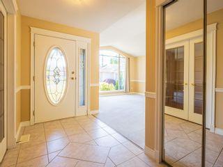 Photo 3: 778 Chartwest Crt in : PQ Qualicum Beach House for sale (Parksville/Qualicum)  : MLS®# 877010