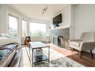 Photo 3: 308 3770 MANOR Street in Burnaby: Central BN Condo for sale (Burnaby North)  : MLS®# R2292459