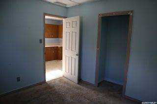Photo 13: 2603 Kelvin Avenue in Saskatoon: Avalon Residential for sale : MLS®# SK872236