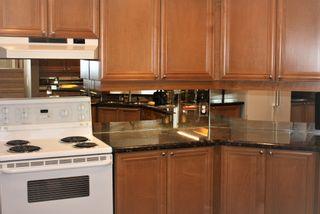 Photo 8: 113 245 Elgin Street in Cobourg: Condo for sale : MLS®# 219780
