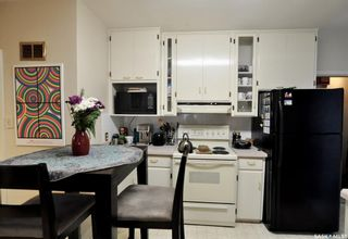 Photo 17: 1309 9th Street East in Saskatoon: Varsity View Residential for sale : MLS®# SK839383