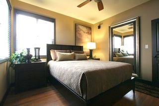 Photo 9: 101 9828 112 Street NW in Edmonton: Zone 12 Condo for sale : MLS®# E4223715