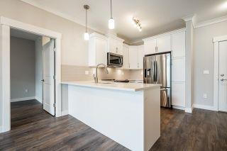 "Photo 5: 411 45761 STEVENSON Road in Sardis: Sardis East Vedder Rd Condo for sale in ""Park Ridge"" : MLS®# R2610329"
