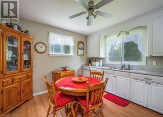 Photo 5: 29796 HIGHWAY 62 N in Bancroft: House for sale : MLS®# 40174459