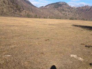 Photo 12: 550 AC SHUSWAP ROAD in : Pritchard Lots/Acreage for sale (Kamloops)  : MLS®# 134411