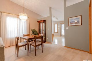 Photo 8: 124 306 La Ronge Road in Saskatoon: Lawson Heights Residential for sale : MLS®# SK843053