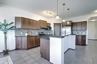 Photo 13: 189 CRESTMOUNT Drive SW in Calgary: Crestmont Detached for sale : MLS®# A1118741