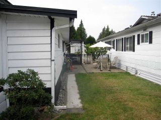 Photo 11: 24 21163 LOUGHEED Highway in Maple Ridge: Southwest Maple Ridge Manufactured Home for sale : MLS®# R2297032