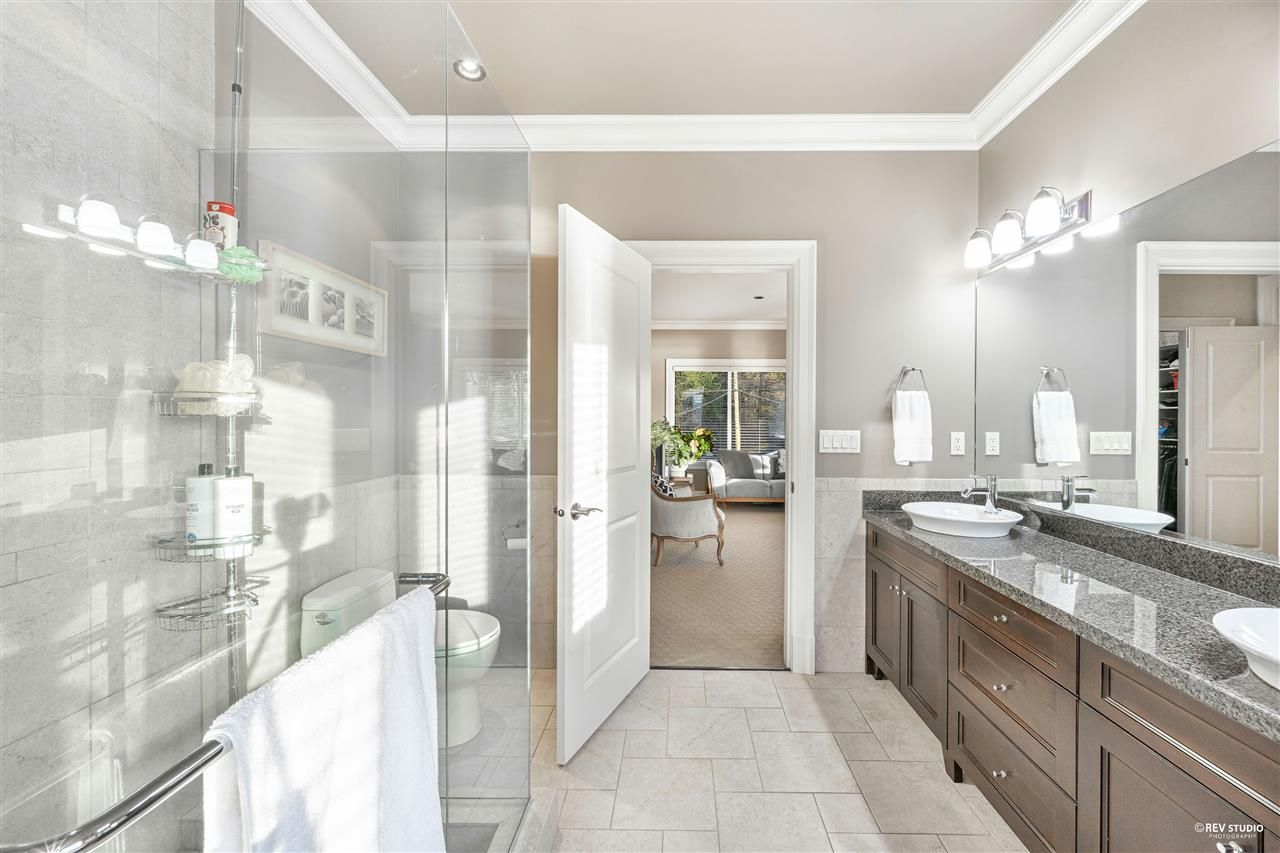 Photo 25: Photos: 645 IOCO Road in Port Moody: North Shore Pt Moody House for sale : MLS®# R2537725