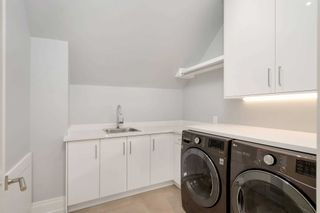 Photo 35: 70 Lowther Avenue in Toronto: Annex House (3-Storey) for sale (Toronto C02)  : MLS®# C5365768