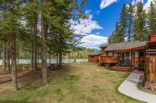 Photo 6: 47 River Drive North: Bragg Creek Detached for sale : MLS®# A1101146