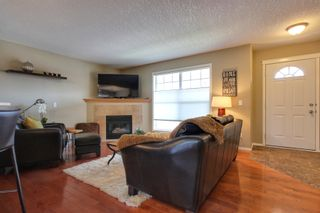 Photo 4: 37 West Springs Gate SW in Calgary: House for sale
