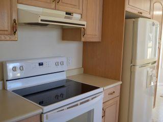 Photo 7: 3866 Whittlestone Ave in PORT ALBERNI: PA Port Alberni House for sale (Port Alberni)  : MLS®# 836561