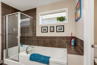 Photo 16: 191 Cranford Close in Calgary: Cranston Detached for sale : MLS®# A1085640