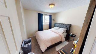 Photo 33: 8224 94 Avenue in Fort St. John: Fort St. John - City SE House for sale (Fort St. John (Zone 60))  : MLS®# R2545417