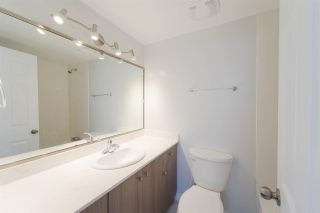 Photo 11: 212 611 BLACKFORD Street in New Westminster: Uptown NW Condo for sale : MLS®# R2260404