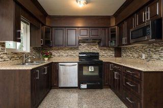 Photo 5: 7075 BARKLEY Drive in Delta: Sunshine Hills Woods House for sale (N. Delta)  : MLS®# R2086646