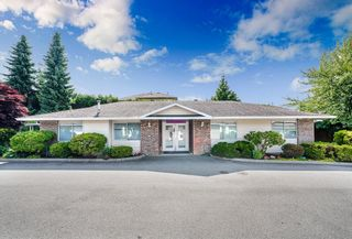 """Photo 16: 57 22308 124 Avenue in Maple Ridge: West Central Townhouse for sale in """"BRANDYWYND"""" : MLS®# R2594707"""