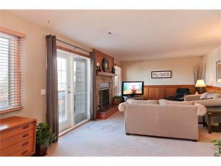 Photo 15: 28 SHAWCLIFFE Circle SW in Calgary: Shawnessy House for sale : MLS®# C4055975