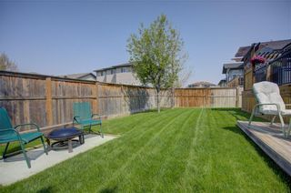 Photo 41: 309 Sunset Heights: Crossfield Detached for sale : MLS®# C4299200