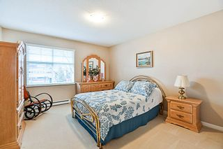 """Photo 43: 16 15450 ROSEMARY HEIGHTS Crescent in Surrey: Morgan Creek Townhouse for sale in """"CARRINGTON"""" (South Surrey White Rock)  : MLS®# R2245684"""