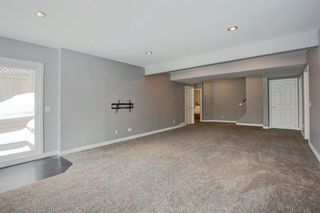 Photo 29: 140 Stratton Crescent SW in Calgary: Strathcona Park Detached for sale : MLS®# A1072152