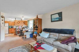 Photo 10: A 750 Park Pl in Courtenay: CV Courtenay City Half Duplex for sale (Comox Valley)  : MLS®# 887067