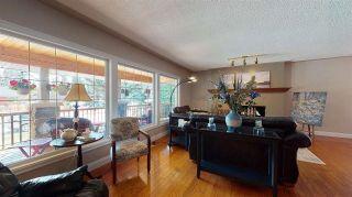Photo 6: 14016 85 Avenue in Edmonton: Zone 10 House for sale : MLS®# E4256794