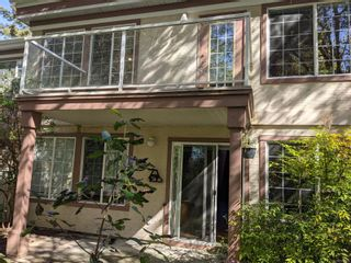 Photo 12: 8 14 Erskine Lane in : VR Hospital Row/Townhouse for sale (View Royal)  : MLS®# 873314