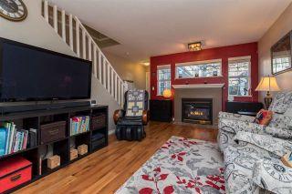 "Photo 7: 25 11355 236 Street in Maple Ridge: Cottonwood MR Townhouse for sale in ""Robertson Ridge"" : MLS®# R2478366"