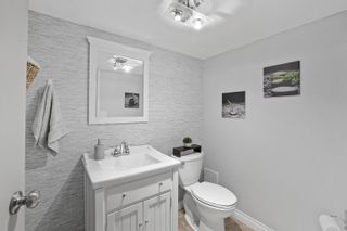 """Photo 20: 140 BROOKSIDE Drive in Port Moody: Port Moody Centre Townhouse for sale in """"BROOKSIDE ESTATES"""" : MLS®# R2623778"""