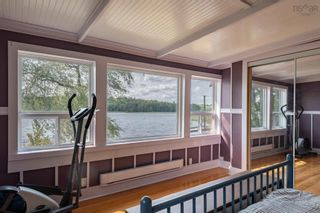 Photo 22: 5751 Highway 10 in New Germany: 405-Lunenburg County Residential for sale (South Shore)  : MLS®# 202123667
