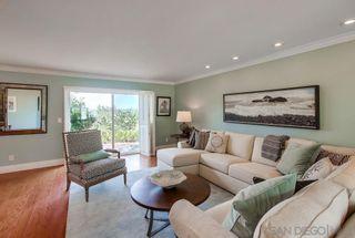 Photo 5: LA JOLLA House for sale : 4 bedrooms : 5897 Desert View Dr