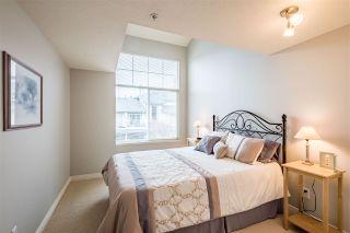 "Photo 17: 14 8892 208 Street in Langley: Walnut Grove Townhouse for sale in ""Hunters Run"" : MLS®# R2448427"